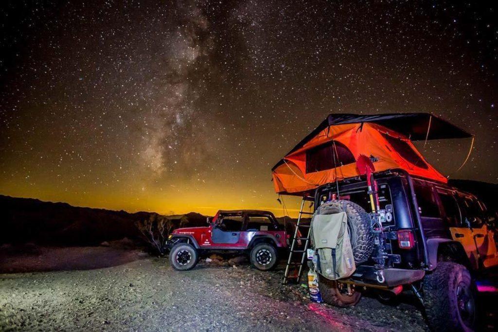 Teraflex Europe - Site officiel de Teraflex Europe spécialiste Jeep USA